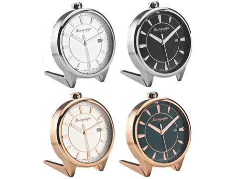 b63d0d916e9 Clocks – Kenro Industries
