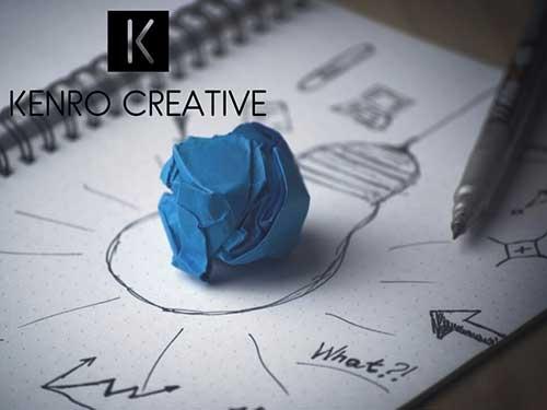 http://www.kenrocreative.com/