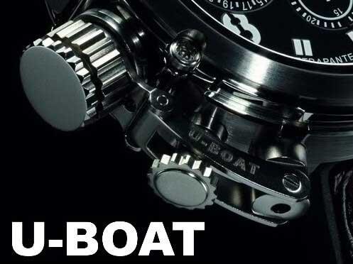 /u-boat/