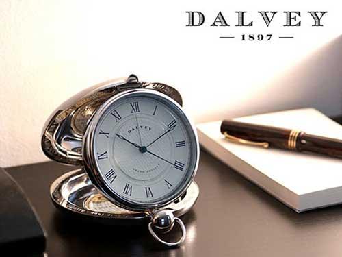 /dalvey/